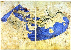 Ptolemy-World_Vat_Urb_82